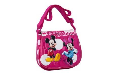 Mickey & minnie Torba na rame ( 2075451 )