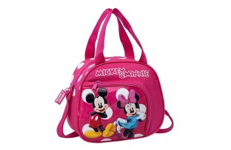 Mickey & minnie Torba na rame ( 2074951 )