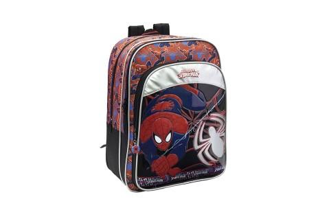 Spiderman Ranac 42cm ( 1332401 )