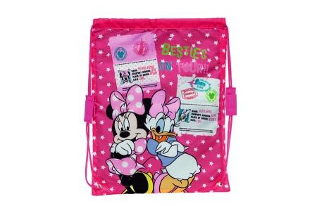 Minnie & daisy Torba za sport ( 2083851 )