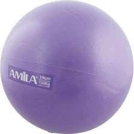 Amila Pilates Lopta 0,25cm ( 48431 )