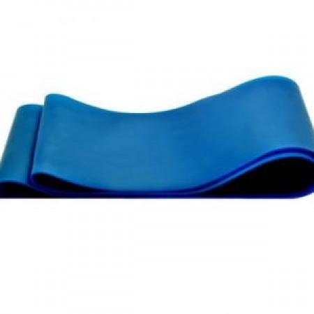Amila guma za vežbanje Heavy (48183)