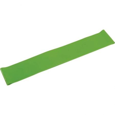 Amila guma za vežbanje Medium (96602)