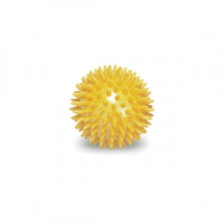 Amila Loptica za masažu 8cm (48233)