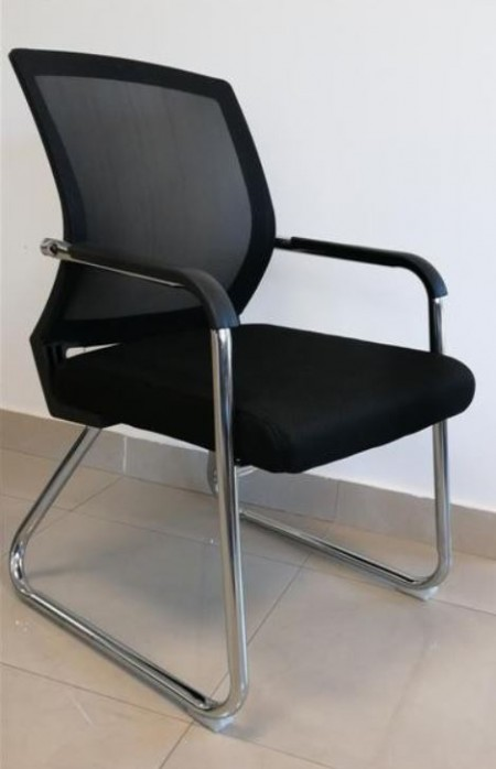 Konferencijska stolica GALAXY ( SB-C782 )