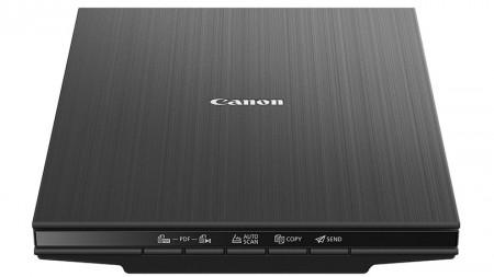 Canon LIDE 400 skener