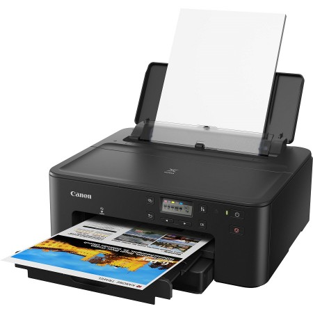 Canon TS705 EUR Inkjet štampač