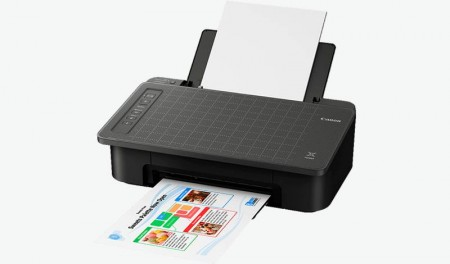 Canon TS305 EUR multifunkcijski štampač