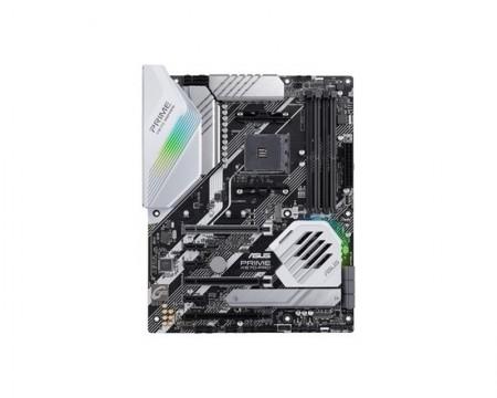 Asus PRIME X570-PRO matična ploča