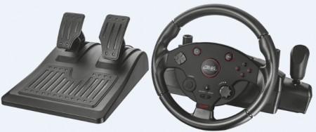 Trust Gaming GXT 288 volan ( 20293 )
