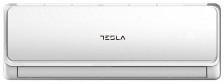 Tesla TA33FFLL-12410A Klima uredjaj 12000Btu