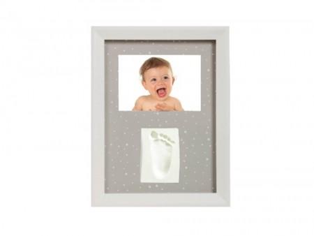 Adora baby  ram 1/2v ( AD00018 )