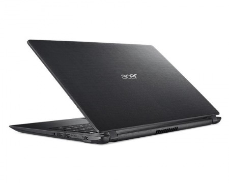 Acer Aspire A315-32-C59Q 15.6 Full HD Intel Celeron N4000 Dual Core 1.1GHz (2.6GHz) 4GB 256GB SSD crni
