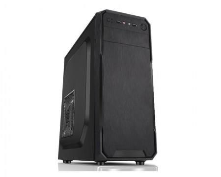 Klik PC AMD Ryzen 5 2500X/8GB/120GB/1TB/GTX1050Ti 4GB