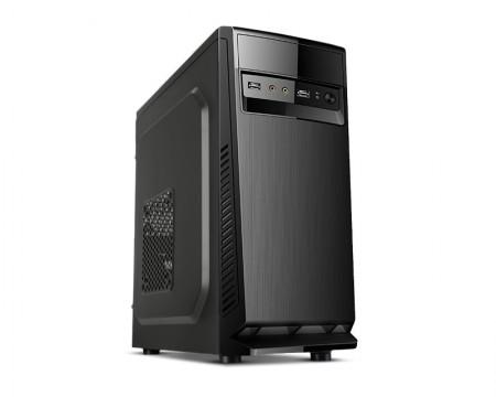 Klik PC AMD E2500/4GB/500GB noTM