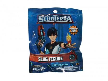 Slugterra figura-kesica s3 ( SG92362 )