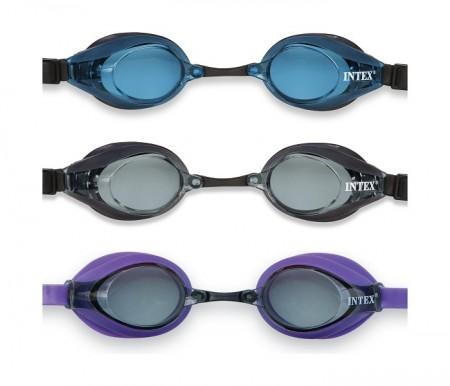 Intex naočare za ronjenje ( 55691 )