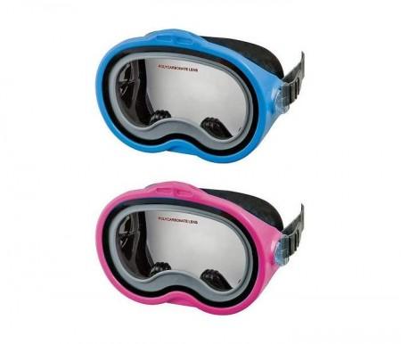Intex maska za ronjenje ( 55913 )