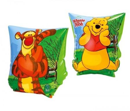 Intex mišići Winnie the Pooh za decu ( 56663 )