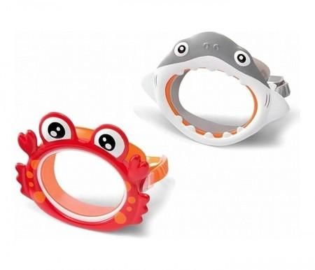 Intex Maska za Ronjenje Fun ( 55915 )