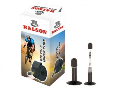 Ralson unutrasnja guma 20x1,75/2,125 av 40 mm ( 15096 )