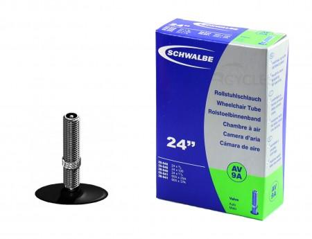 Schwalbe av 9 ek 40 mm ( 2145 )