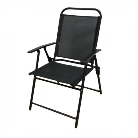 Rasklopiva stolica 60x54x90cm ( 32-779000 )