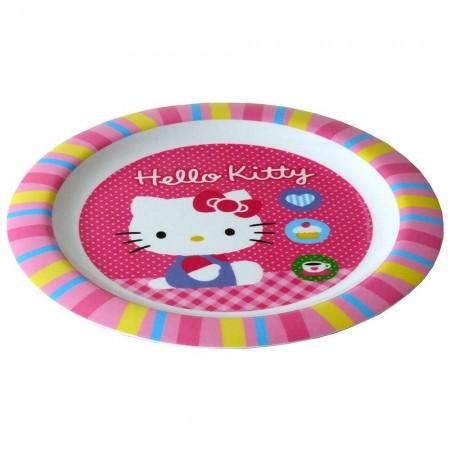 Hello kitty tanjir ( SR37392 )
