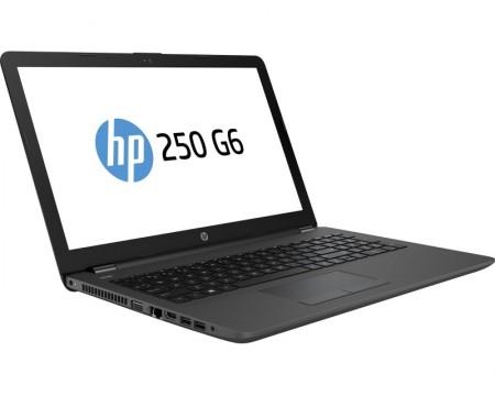 HP 250 G6 15.6 FHD i5-7200U 4GB 480GB Win10Home