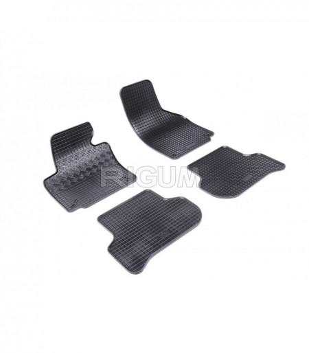 GUMENE PATOSNICE ZA SEAT ALTEA XL 2006-