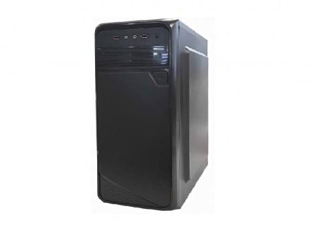 Zeus K101 500W kuciste ( ZUSK101 )