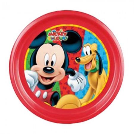Mickey mouse tanjir ( SR56012 )