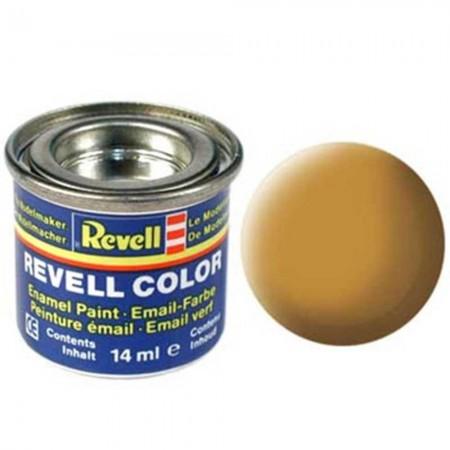 Revell boja ochre brown 3704 ( RV32188/3704 )