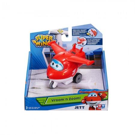 Super krila vroom&zoom jett ( TW710110 )