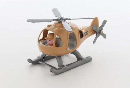 Vojni helikopterr Safari ( 17/67715 )