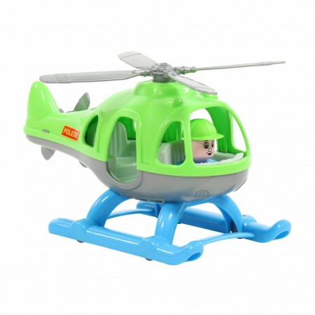 Helikopter ( 17/67654 )