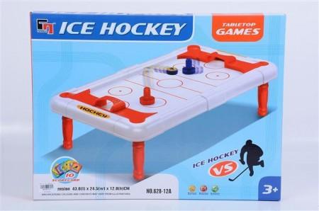 Stoni Hokej ( 11/97937 )