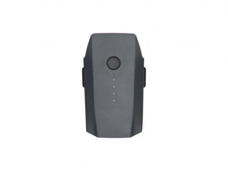 DJI MAVIC AIR PART 1 Intelligent Flight Battery ( CP.PT.00000119.01 )