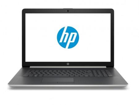 HP 17-ca1015nm Ryzen 5 3500U 17.3HD+ AG 16GB 256GB Radeon Vega DVD FreeDOS Silver ( 6RL89EA )