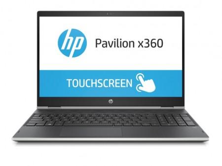 HP Spectre x360 15-df0028na i7-8750H 15.6 FHD T IPS 650 8GB 512GB 1050Ti 4GB Win 10 HEN2Y ( 5SZ70EA )