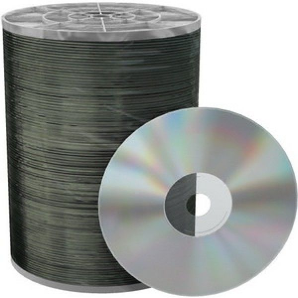 MediaRange MR422 DVD-R 4.7GB 16X BLANK ( 556M1/Z )