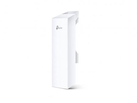 TP-Link Antena Outdoor 2.4GHz 300Mbps Wi-Fi 9dBi, 27dBm, 5+ km ( CPE210 )