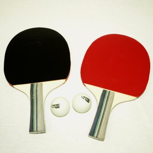 Set za stolni tenis ( 22-402000 )