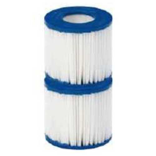 Filter za pumpu 300 manji 2 kom ( 26-389000 )