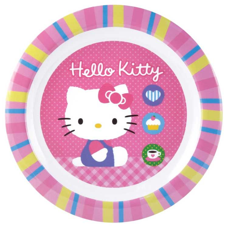 Hello Kitty tanjir ( 33-112000 )