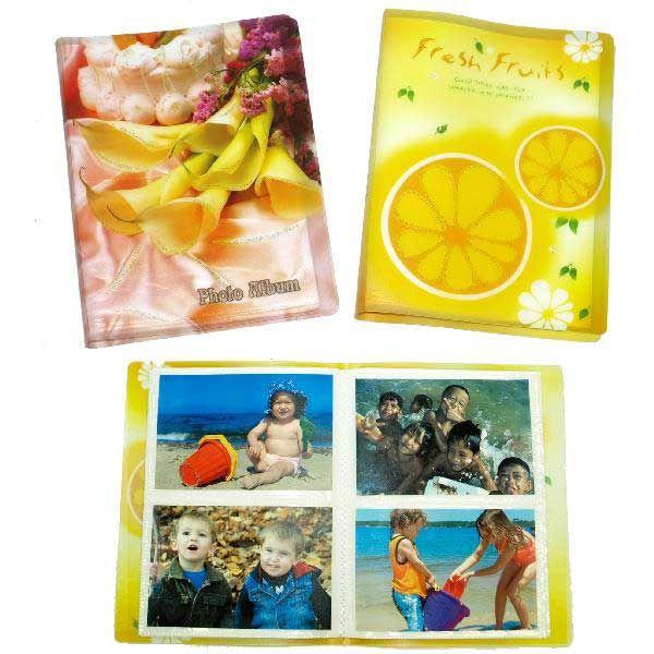 Foto album 72 kom ( 36-703000 )