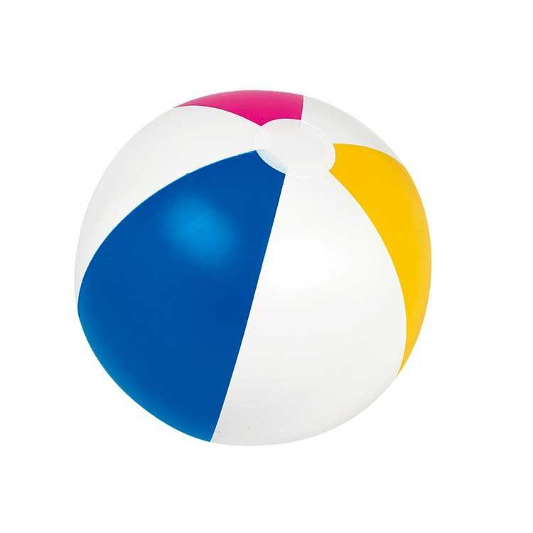 Lopta za plažu 40 cm ( 26-712000 )