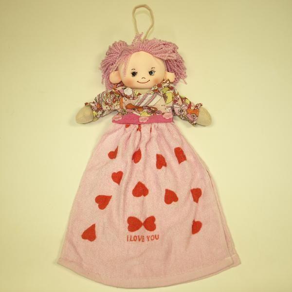Lutka peskir ( 53-905000 )