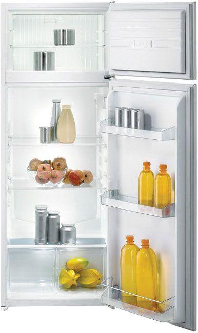 Gorenje RFI4151AW ugradni frižider sa zamrzivačem