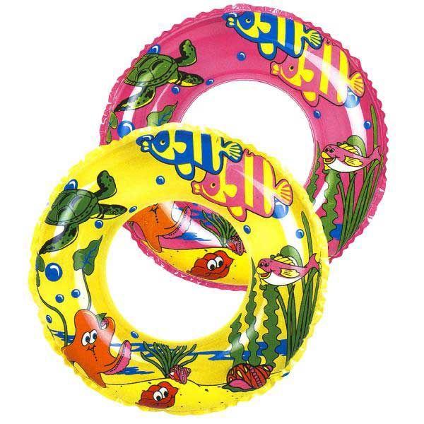 Kolut za plivanje 50cm ( 26-203000 )